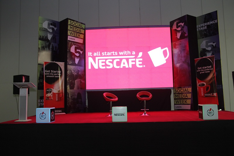 nescafe and social media Menu click on the menu icon to open and browse the site menu you can click on it from any page view you can change how you view.